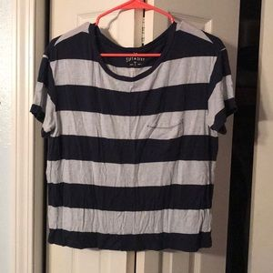 ▪️AMERICAN EAGLE TEE SIZE SMALL▪️